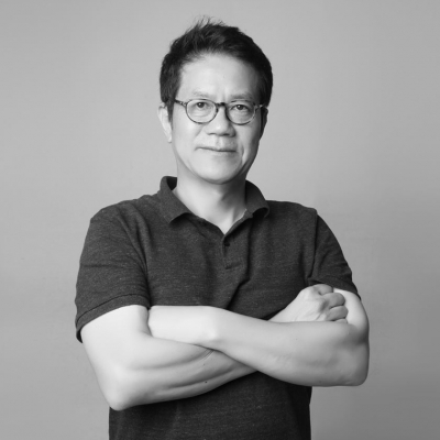 Hyung Suk Shim